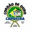 Капоэйра - Cordao de Ouro, м. Автозаводская