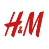 H&M Kazakhstan