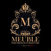 Meuble-For-French Furniture