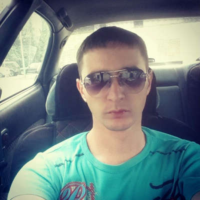 Дмитрий Левин, Усть-Каменогорск