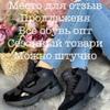 Аскар Кодиров 28-25