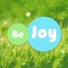 ✔ Туристическое агентство Be Joy