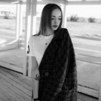 AngelinaKostyunina