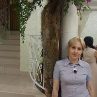 ОльгаСоловяненко