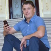 ВладимирВернидуб