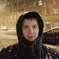 Иван Глебов