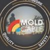 MOLDCABLE INC