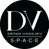 Пространство DV SPACE | Тату & Пирсинг СПБ