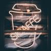 Sicaffe Coffee & Strudels