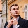 Grigory Seredin