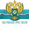 Kostromskoe UFAS-Rossii