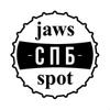 Jawsspot SPb