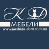 Кошкин Дом Мебели Измаил