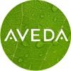 Концепт-салон Aveda Омск