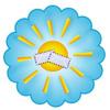 Sunnypostcard - посткроссинг