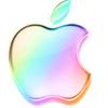 Ремонт apple в Краснодаре