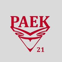 PAEK21 (Paek Group)