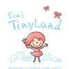Eva's TinyLand