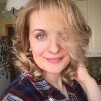 ЕкатеринаМясникова