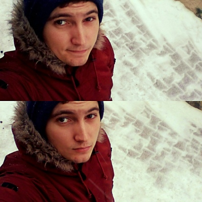 Andriy Romanyuk, Lviv