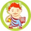 Интеллектуальный клуб «Пифагорка» | Волгоград