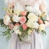 Jolie olive: цветы мечты в Самаре