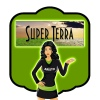 Super-Terra.ru: ARISTO гардеробные, шкафы, двери