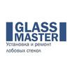 Ремонт и установка лобовых стекол в Зеленограде