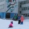 "Выпускники ""Школы № 34"" г. Петрозаводска"