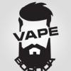 Boroda Vape.. Электронные сигареты в Махачкале..
