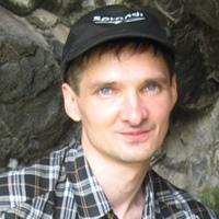 АлександрЧиченин