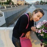 MarinkaNadolinskaya-Donets