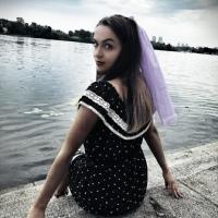 ЯнкаНауменко