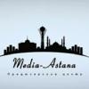 Media Astana