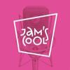 Школа музыки Jam`s cool (Джем скул)
