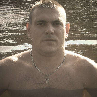 Alexander Oleynik, Yekaterinburg