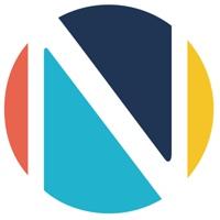 Принтеры и СНПЧ ORIGINALAM.net