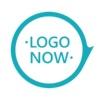 """Компания современного дизайна """"LOGONOW"""""""