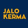 Jalo Kerma — Сообщество счастливых людей