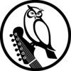 Гитарная Мастерская SiberiaGuitars - Москва