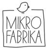 Mikro Fabrika
