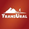 TransUral: серия горных забегов на Урале