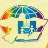 Управление образования Карсун