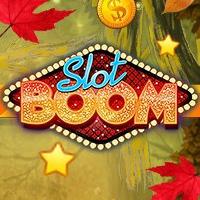 Группа игры SlotoBOOM! Все о любимых слотах!