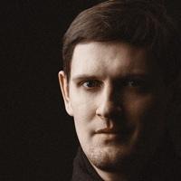 ЕвгенийКарташев