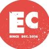ELC4PIT4N! || ELCAPITAN!