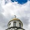 Храм Свят. Благ. Великого Князя Дмитрия Донского