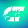 ВЦСТ | МРТ для животных