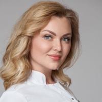 АлександраШиряевская