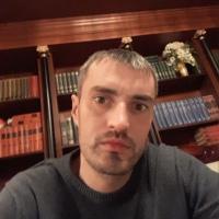 СергейМарков